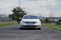 test-2015-ojetiny-volkswagen-cc-20-tdi-110-kw-dsg- (3)