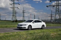 test-2015-ojetiny-volkswagen-cc-20-tdi-110-kw-dsg- (4)