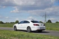 test-2015-ojetiny-volkswagen-cc-20-tdi-110-kw-dsg- (6)