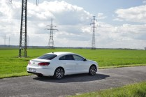 test-2015-ojetiny-volkswagen-cc-20-tdi-110-kw-dsg- (8)