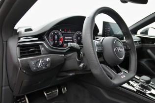 test-2020-audi-s5-sportback-30-tdi-quattro- (25)
