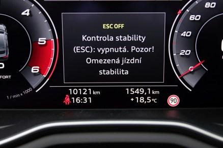 test-2020-audi-s5-sportback-30-tdi-quattro- (30)
