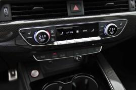 test-2020-audi-s5-sportback-30-tdi-quattro- (34)