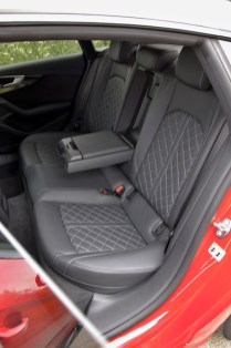 test-2020-audi-s5-sportback-30-tdi-quattro- (42)