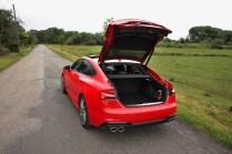 test-2020-audi-s5-sportback-30-tdi-quattro- (45)