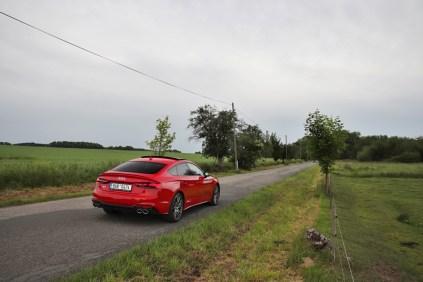 test-2020-audi-s5-sportback-30-tdi-quattro- (9)