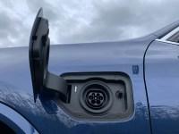 test-2020-plug-in-hybridu-bmw-x3-xDrive30e- (10)