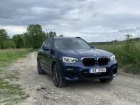 test-2020-plug-in-hybridu-bmw-x3-xDrive30e- (11)