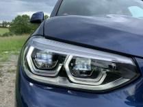 test-2020-plug-in-hybridu-bmw-x3-xDrive30e- (12)