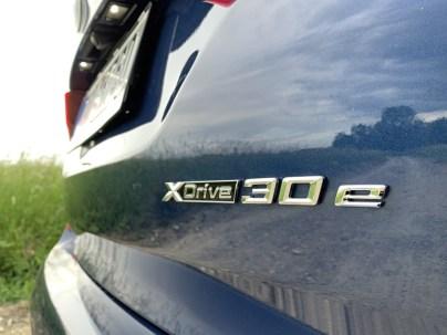 test-2020-plug-in-hybridu-bmw-x3-xDrive30e- (27)