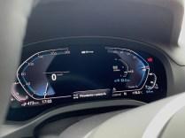 test-2020-plug-in-hybridu-bmw-x3-xDrive30e- (36)