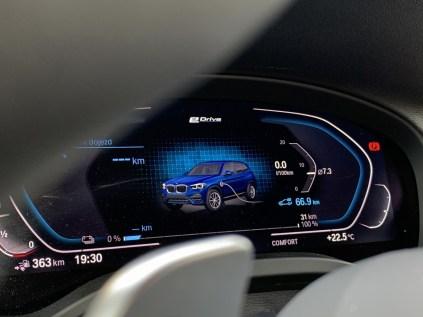 test-2020-plug-in-hybridu-bmw-x3-xDrive30e- (37)