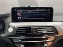 test-2020-plug-in-hybridu-bmw-x3-xDrive30e- (47)