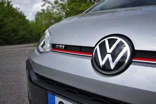 test-2020-volkswagen-up-gti- (11)