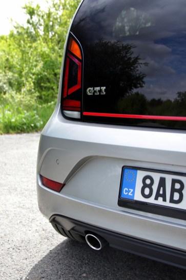 test-2020-volkswagen-up-gti- (18)