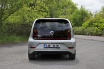 test-2020-volkswagen-up-gti- (7)
