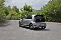 test-2020-volkswagen-up-gti- (8)