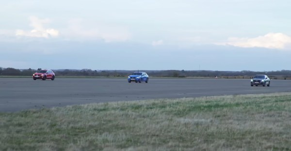 volkswagen_T-Roc_R-Audi_SQ2-a-BMW_X2_M35i_xdrive-zavod-sprint-video
