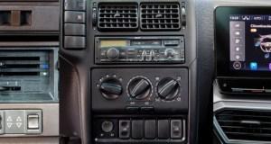 vyvoj-chlazeni-a-klimatizace-seat