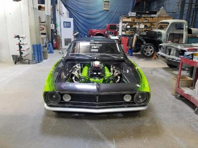 1967-chevrolet-camaro-v12-tuning- (1)