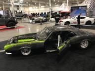 1967-chevrolet-camaro-v12-tuning- (6)