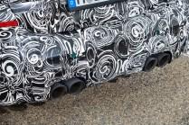 2020-maskovane-BMW-M4-okruh- (6)