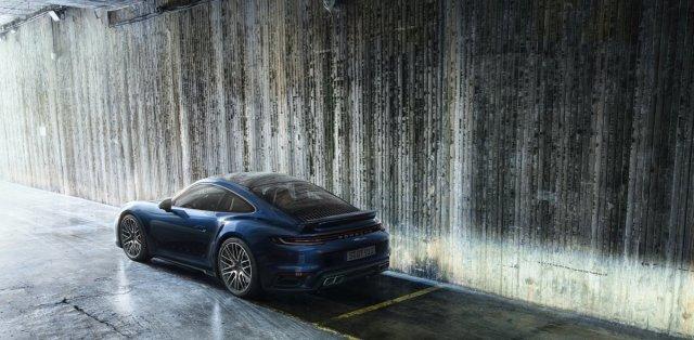 2020-porsche-911-turbo-992- (9)