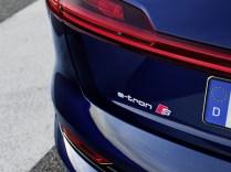 2021-elektromobil-Audi_e-tron_S- (11)