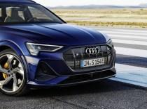 2021-elektromobil-Audi_e-tron_S- (9)