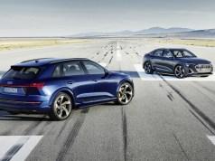 2021-elektromobil-Audi_e-tron_S_Sportback-a-Audi_e-tron_S