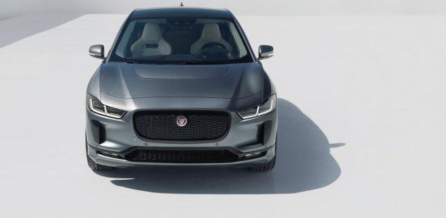 2021-jaguar-i-pace-elektromobil- (1)