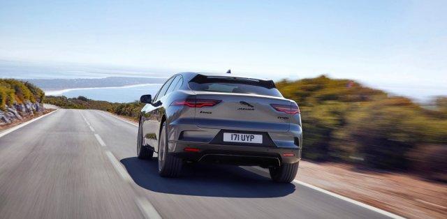 2021-jaguar-i-pace-elektromobil- (11)