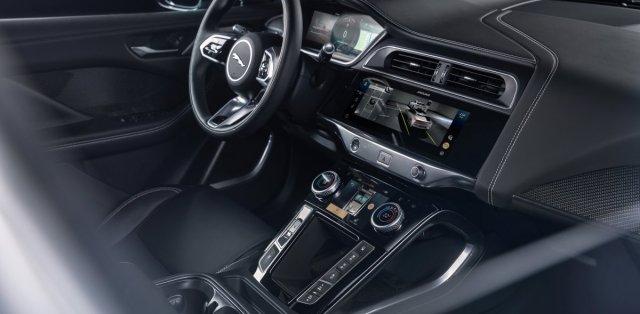 2021-jaguar-i-pace-elektromobil- (12)