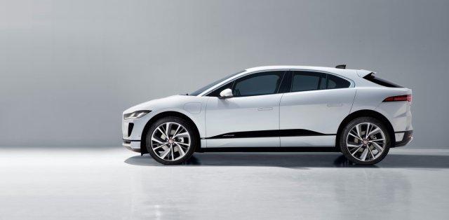 2021-jaguar-i-pace-elektromobil- (3)