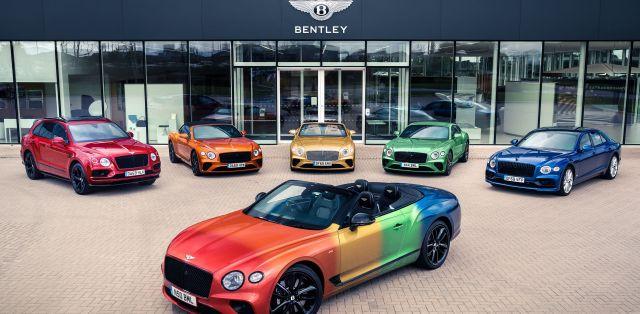 Bentley-Continental-GT-duha-1 (1)