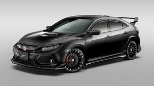 Mugen-Honda-Civic-Type-R-tuning- (1)