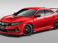 Mugen-Honda-Civic-Type-R-tuning- (3)
