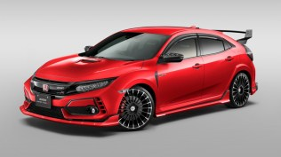 Mugen-Honda-Civic-Type-R-tuning- (3)
