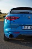 Test-2020-Alfa_Romeo-Stelvio-Veloce-20_GME-206-kW- (15)