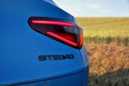Test-2020-Alfa_Romeo-Stelvio-Veloce-20_GME-206-kW- (17)
