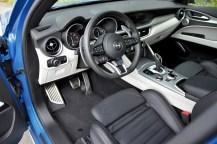 Test-2020-Alfa_Romeo-Stelvio-Veloce-20_GME-206-kW- (21)