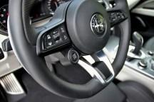 Test-2020-Alfa_Romeo-Stelvio-Veloce-20_GME-206-kW- (24)