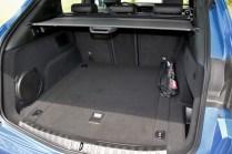 Test-2020-Alfa_Romeo-Stelvio-Veloce-20_GME-206-kW- (35)