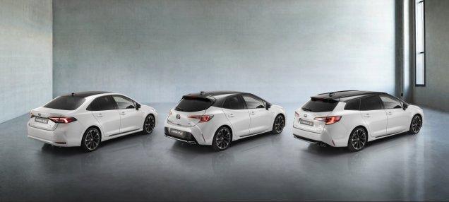 Toyota_Corolla_GR_Sport- (2)