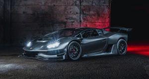 Zyrus-LP1200-tuning-Lamborghini-Huracan-03