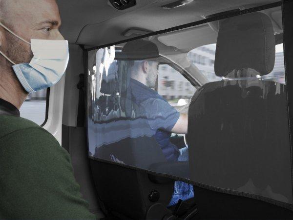 hygienicka-prepazka-ford-transit- (1)