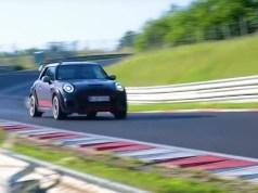 mini-jcw-gp-nurburgring-video