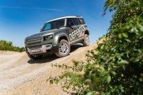 prvni-jizda-Land-Rover-Defender-a-dalsi-modely-v-lomu-Amerika-Dajbych- (22)