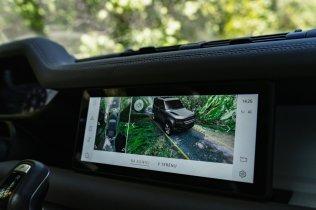 prvni-jizda-Land-Rover-Defender-a-dalsi-modely-v-lomu-Amerika-Dajbych- (23)
