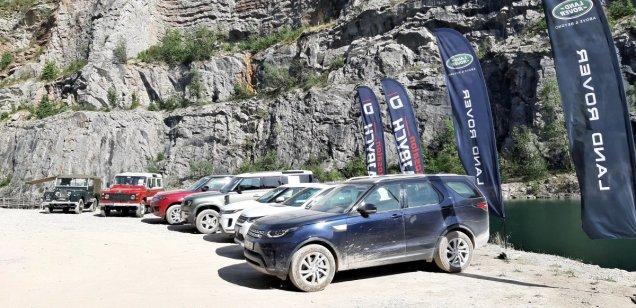 prvni-jizda-Land-Rover-Defender-a-dalsi-modely-v-lomu-Amerika-Dajbych- (3)